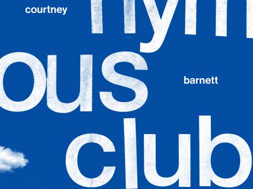ANONYMOUS CLUB